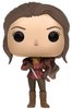 Once_upon_a_time_-_belle-funko-pop_vinyl-funko-trampt-284260t