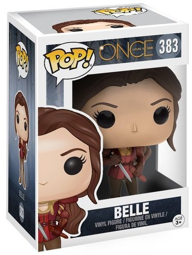 Once_upon_a_time_-_belle-funko-pop_vinyl-funko-trampt-284261m