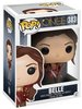Once_upon_a_time_-_belle-funko-pop_vinyl-funko-trampt-284261t