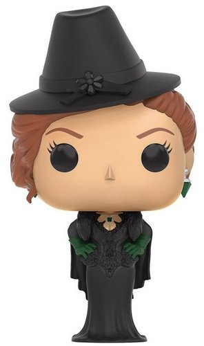 Once_upon_a_time_-_zelena-funko-pop_vinyl-funko-trampt-284264m