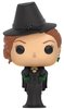 Once_upon_a_time_-_zelena-funko-pop_vinyl-funko-trampt-284264t