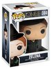 Once_upon_a_time_-_zelena-funko-pop_vinyl-funko-trampt-284265t