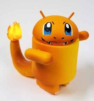 Charmander-dmo-android-trampt-284293m