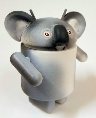 Koala-dmo-android-trampt-284294m