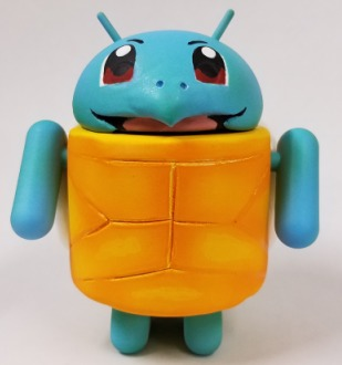 Squirtle-dmo-android-trampt-284295m