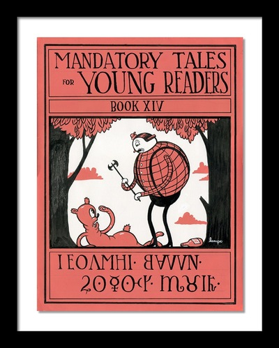 Mandatory_tales-travis_lampe-acrylic-trampt-284303m