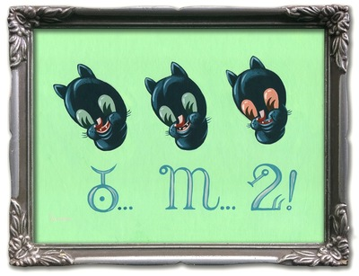 Om2_cats-travis_lampe-acrylic-trampt-284330m