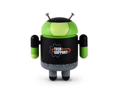 Frant_patches-andrew_bell-android-dyzplastic-trampt-284336m
