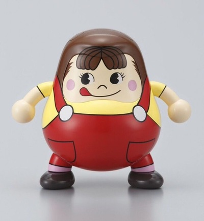 Peking_chan_daruma-bandai-daruma_club-tamashii_nations-trampt-284340m