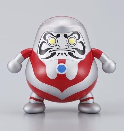 Ultraman_daruma-bandai_japan-daruma_club-tamashii_nations-trampt-284341m
