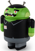 Frant_patches-andrew_bell-android-dyzplastic-trampt-284344t