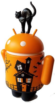 Halloween-dmo-android-trampt-284345m