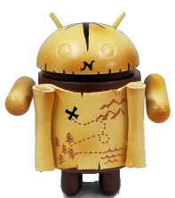 You_are_here_mini-dmo-android-trampt-284348m