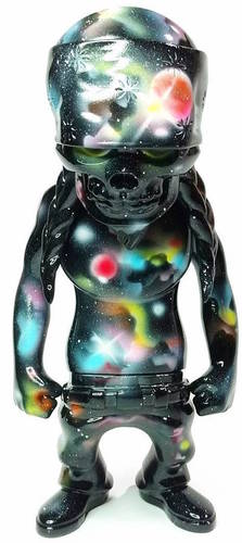 Galaxy_z_rebel_ink_sc-zukaty_paulo_mendes-rebel_ink-trampt-284390m