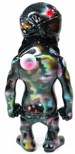 Galaxy_z_rebel_ink_sc-zukaty_paulo_mendes-rebel_ink-trampt-284391m