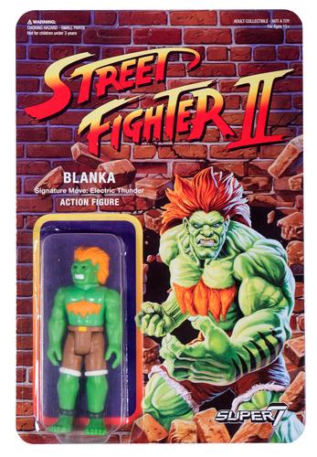 Street_fighter_ii_-_blanka-super7-reaction_figure-funko-trampt-284392m