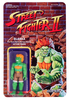 Street Fighter II - Blanka