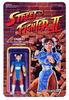 Street Fighter II - Chun Li