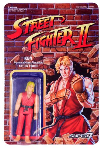 Street_fighter_ii_-_ken-super7-reaction_figure-funko-trampt-284394m
