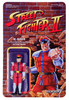 Street Fighter II - M. Bison