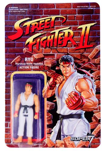 Street_fighter_ii_-_ryu-super7-reaction_figure-funko-trampt-284396m