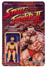 Street Fighter II - Zangief