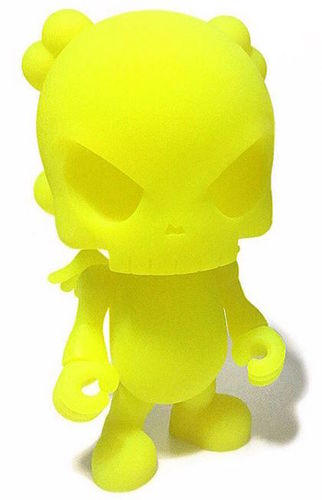 The_15_neon_green_skullhead_blank-huck_gee-the_blank-self-produced-trampt-284406m