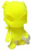 The_15_neon_green_skullhead_blank-huck_gee-the_blank-self-produced-trampt-284406t