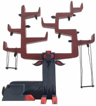 Winter_reindeer_night_stalker-andrew_bell-stag-pobber_toys-trampt-284430m