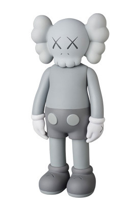 5yl_companion_-_mono_open_edition-kaws-companion-medicom_toy-trampt-284444m
