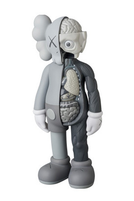 5yl_companion_-_mono_flayed_open_edition-kaws-companion-medicom_toy-trampt-284447m