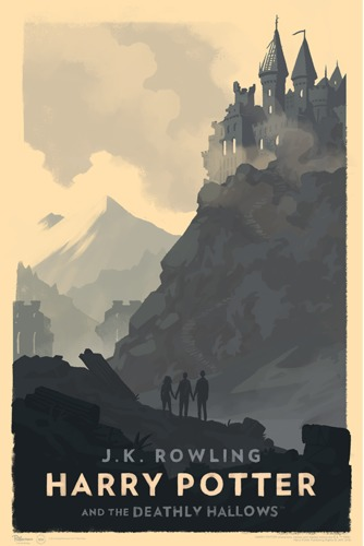 Harry_potter_and_the_deathly_hallows-olly_moss-gicle_digital_print-trampt-284451m