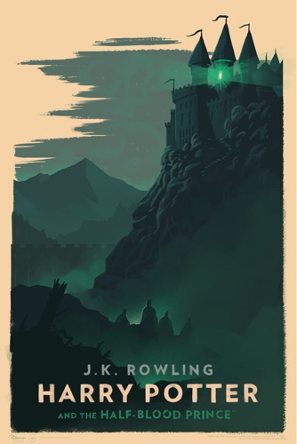 Harry_potter_and_the_half-blood_prince-olly_moss-gicle_digital_print-trampt-284452m