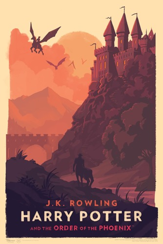 Harry_potter_and_the_order_of_the_phoenix-olly_moss-gicle_digital_print-trampt-284453m