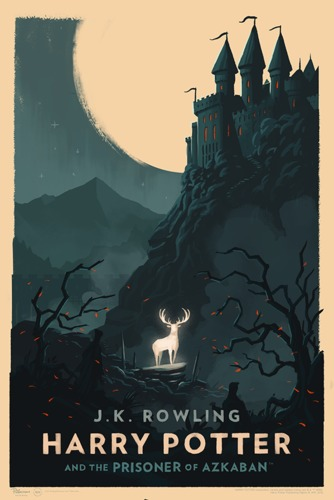 Harry_potter_and_the_prizoner_of_axkaban-olly_moss-gicle_digital_print-trampt-284455m
