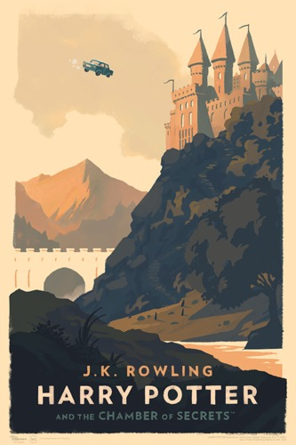 Harry_potter_and_the_chamber_of_secrets-olly_moss-gicle_digital_print-trampt-284456m