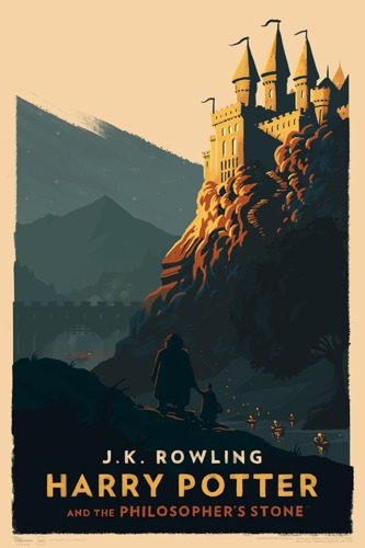 Harry_potter_and_the_philosophers_stone-olly_moss-gicle_digital_print-trampt-284457m