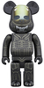 1000% - Alien Be@rbrick