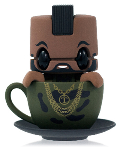 Year_of_tea_-_strong__black-lunartik_matt_jones-lunartik_in_a_cup_of_tea-lunartik_ltd-trampt-284502m