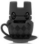 Year_of_tea_-_black_diamon_august-lunartik_matt_jones-lunartik_in_a_cup_of_tea-lunartik_ltd-trampt-284507t