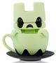 Year of Tea - Spooky Brew GID (October)
