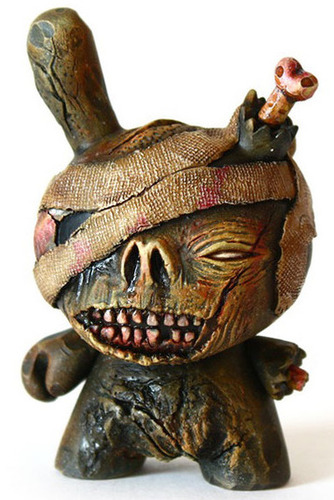 The_last_laugh-squink-dunny-trampt-284814m