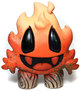 CutieDX - Halloween Honoo