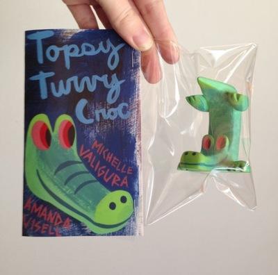 Topsy_turvy_croc-amanda_visell_michelle_valigura-topsy_turvy_croc-switcheroo-trampt-284853m