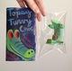 Topsy_turvy_croc-amanda_visell_michelle_valigura-topsy_turvy_croc-switcheroo-trampt-284853t