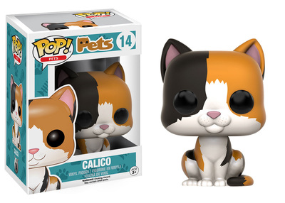 Pets_-_calico-funko-pop_vinyl-funko-trampt-284856m