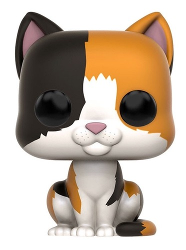 Pets_-_calico-funko-pop_vinyl-funko-trampt-284857m