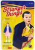 Bootlegg's Stranger Things Brand: Eleven Figure
