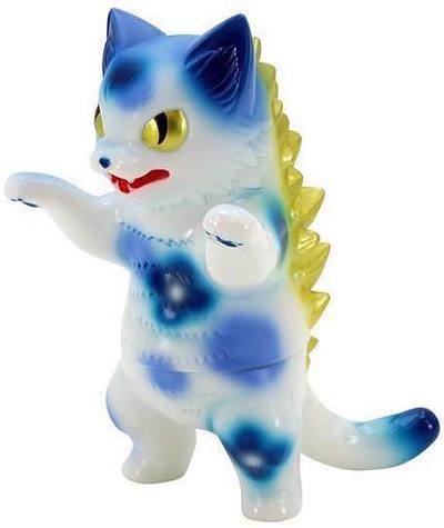 Kaiju_negora_-_china_blue-konatsu_koizumi-kaiju_negora-konatsuya-trampt-284864m