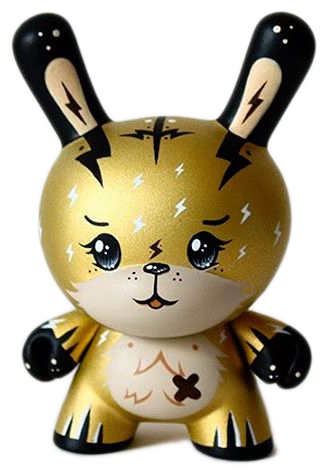 Ken_the_mysterious_tiger_-_gold-squink-dunny-trampt-284872m
